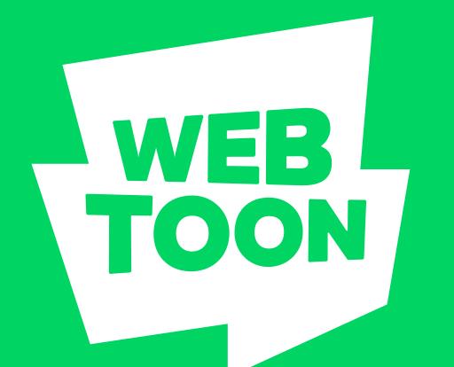 line webtoon