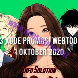rumor has it webtoon