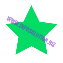 webtoon star