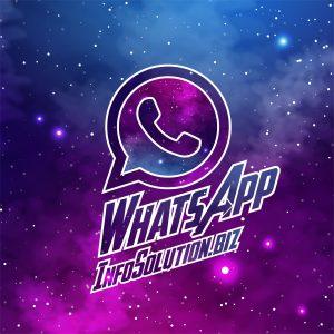 MOD APK WhatsApp