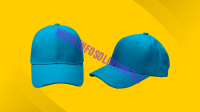 Download Mockup Topi Format CorelDraw