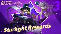 Telah Rilis Skin Khufra Clown Mobile Legends
