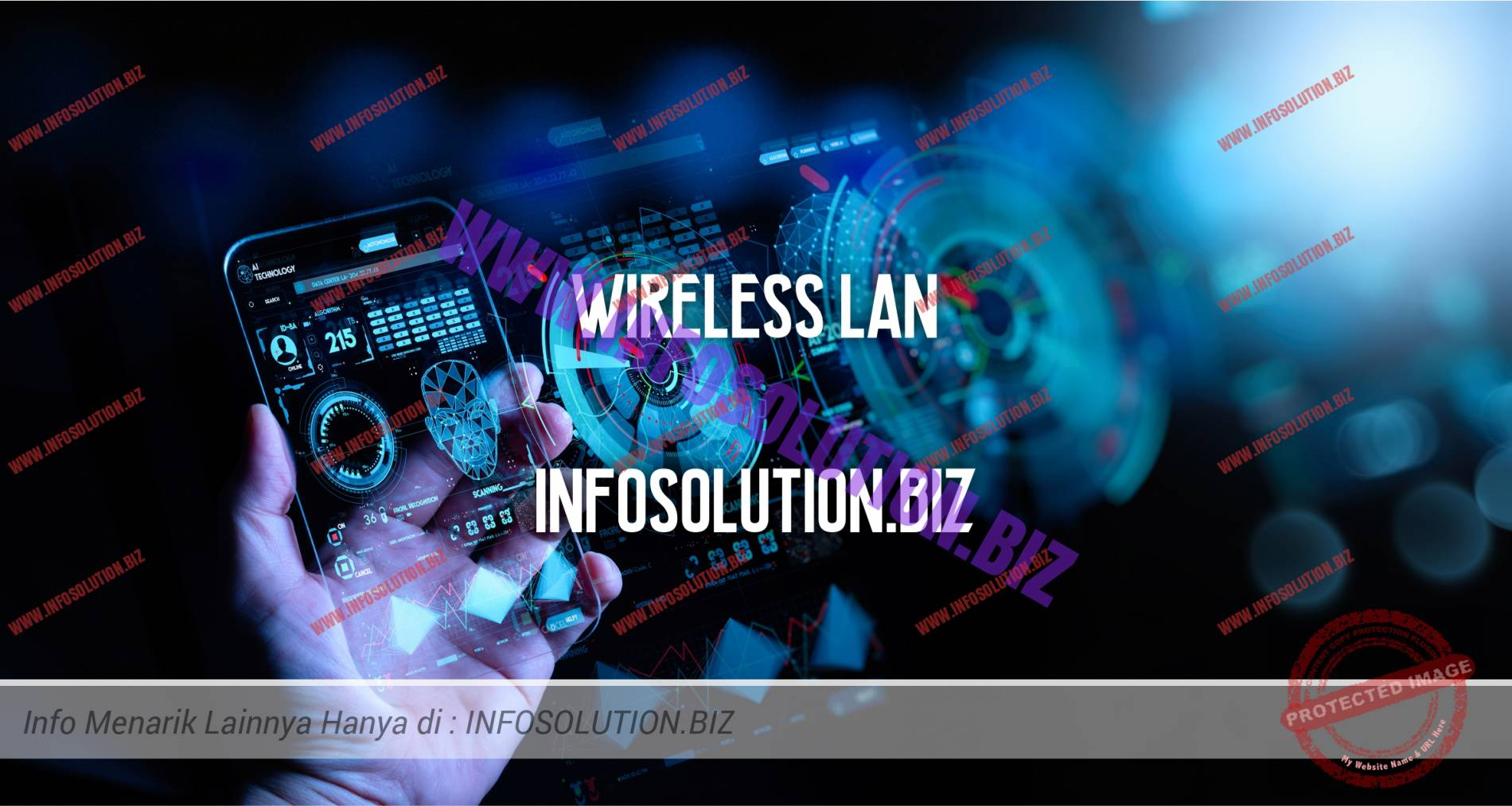 Hand touching Telecommunication network and wireless mobile internet technology with 5G LTE data connection of global business, fintech, blockchain.