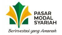 Workshop Aspek Syariah Untuk Pelaku Pasar Modal